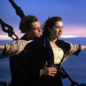 Titanic: l'art de la 3D selon James Cameron