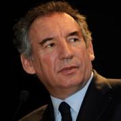 Bayrou croit toujours au second tour