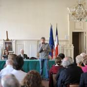 Yves Duteil : «Florence Cassez est innocente»