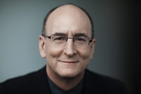 Peter Gelb:«L'opéra doitse protéger du conservatisme»