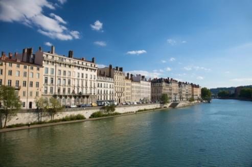 Les métiers qui recrutent en Rhône-Alpes