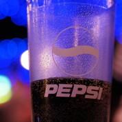 Pepsi promeut «l'esprit de famille»