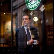 Starbucks veut concurrencer Nespresso
