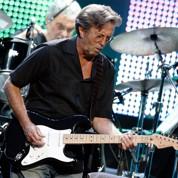 Fender, l'icône du rock, veut entrer en Bourse