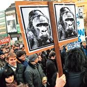 Slovaquie: la gauche aux portes du pouvoir