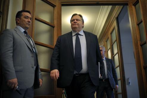 La restructuration de la dette grecque serait un grand succès