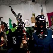 Syrie : Assad lance l'assaut sur Idleb