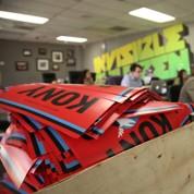 La campagne anti-Kony ne fait pas l'unanimité