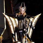 Madonna: deux nouveaux extraits