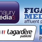 Publicité sur internet : nouvelle régie de presse