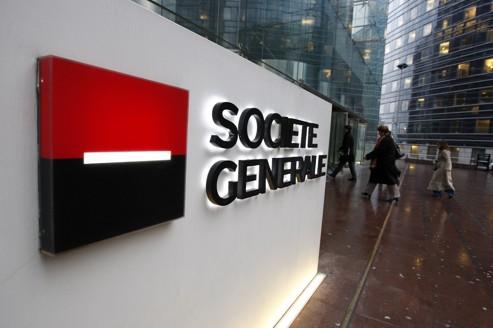 SocGen: des salariés se jugent lésés par l'affaire Kerviel