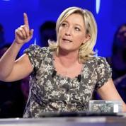 Marine Le Pen devrait obtenir ses parrainages