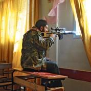 Armer les insurgés en Syrie, un pari dangereux
