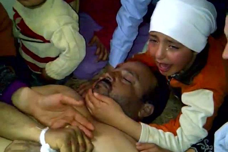 مدونتي : ياسوريا لا تبكي ... - صفحة 9 20120312PHOWWW00251