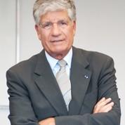 Le patronat avance ses idées pour 2012