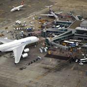 ADP décroche dix aéroports en Turquie