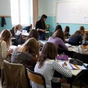 Pour les parents, les devoirs se font à l'école