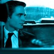 Twilight ,James Bond ... l'art du teasing