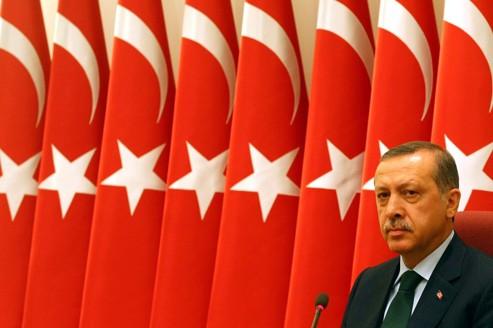 Turquie: Recep Erdogan affaibli par la rumeur