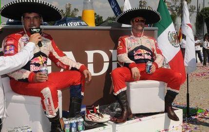 Le Mexique à la loupe