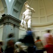 En Italie, la culture ne paie pas