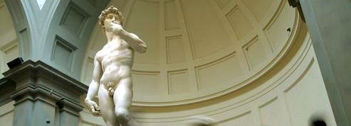 Monti face à la grande misère des directeurs de musée