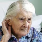 Est-il banal de perdre l'audition avec l'âge?