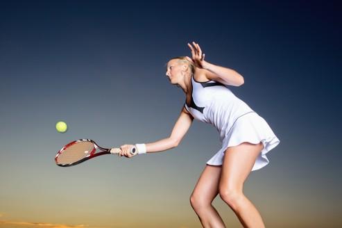 Pour le sport, tout est dans la prévention
