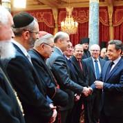 Les religions s'unissent pour parler de politique