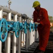 L'envolée du pétrole menace la reprise