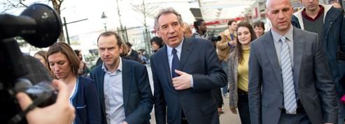 Bayrou reste populaire mais stagne dans les sondages