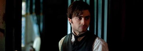 Daniel Radcliffe sans Harry Potter