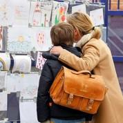 Belgique : l'incertitude des familles