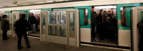 Ponctualité : la RATP peut mieux faire