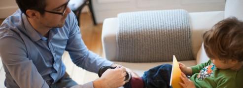 Des huissiers pour les familles monoparentales