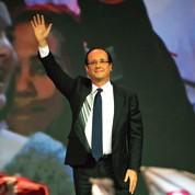 Chevènement menace l'accord PS-Verts