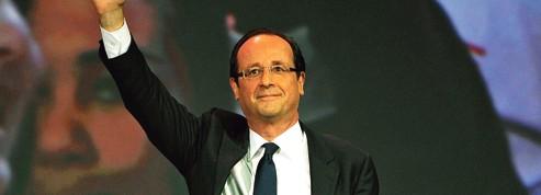 Le ralliement de Chevènement à Hollande menace l'accord PS-Verts