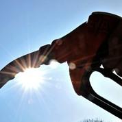 Hausse du pétrole : les Français s'adaptent