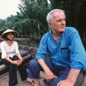 Pierre Schoendoerffer, l'Indochine au cœur