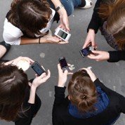 Mobile: les plaintes progressent de 11%