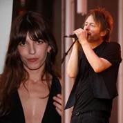 Radiohead et Chris Isaak rythmeront l'automne