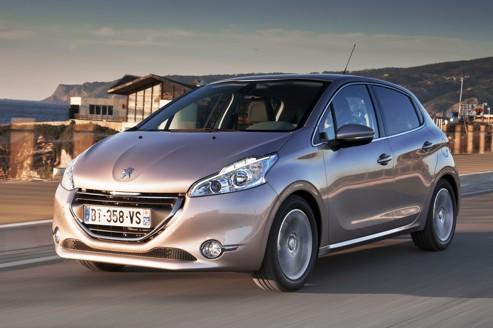 Montebourg et Peugeot - Page : 2 - Actualité auto - FORUM Auto Journal