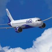 Airbus vise 70% du marché indien