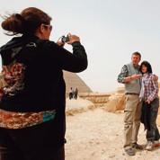Le printemps arabe pèse sur le tourisme