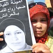 Choc au Maroc après le suicide d'une ado violée