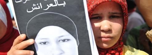 Le Maroc choqué après le suicide d'une jeune fille violée