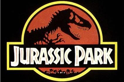 Sorti en 1993, le fllm culte de Steven Spielberg va connaître une seconde vie. (© Universal)