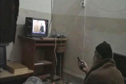 Ben Laden voulait faire assassiner Obama et Petraeus