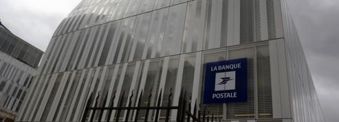 La Banque postale reprend l'essentiel des métiers de Dexia