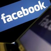 Cotation de Facebook : les régulateurs veillent